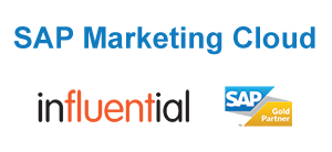 SAP Marketing Cloud | Influential SAP Gold Partners